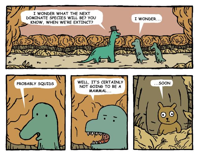 dinosaurs copy