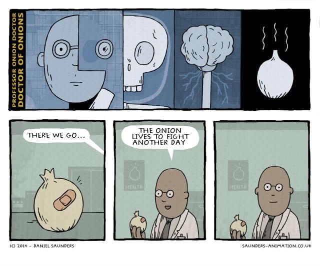dr onion4 copy